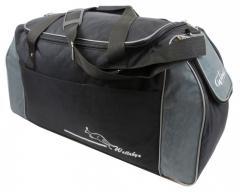 Спортивная сумка 59 л Wallaby, Украина 447-7