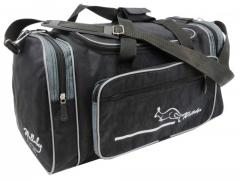 Спортивная сумка 23 л Wallaby, Украина 270-4