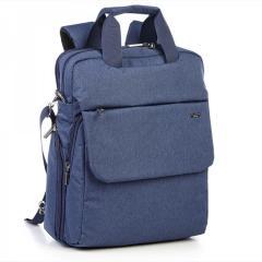 Рюкзак молодежный с отделением для ноутбука 31 х
