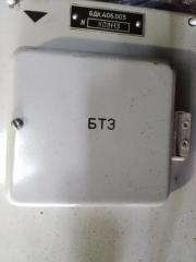Блок токовой защиты БТЗ 6ДК.406.005 ДЭС 5И75А
