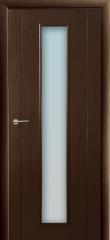 Шпонированые двери, Мокка венге