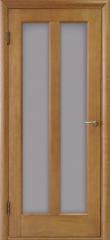 Шпонированые двери,Дива
