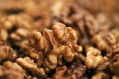 Ядро грецкого ореха купить Винница.