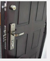 Armor doors for the apartment to buy Ukraine