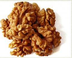 Орехи сушеные. Орехи грецкие сушеные купить