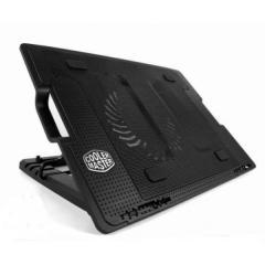 Кулер подставка для ноутбука ColerPad ErgoStand, 5