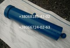 Гидроцилиндр 2ПТС4