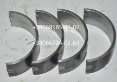 Вкладыши шатунные Т-25 (Д-21)