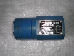 Насос-дозатор МРГ-160