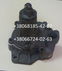 Водяной насос СМД-18 (новый)