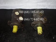 Гидромотор MP-160