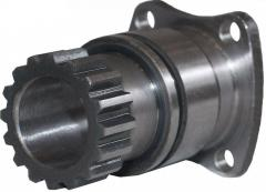 Фланец промежуточной опоры карданного вала МТЗ-82