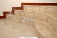 To buy inlaid floors from a marble crumb Ukraine