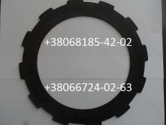 Диск гидромуфты Т-150 (металлический)