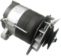 Генератор МТЗ 14V 700 W