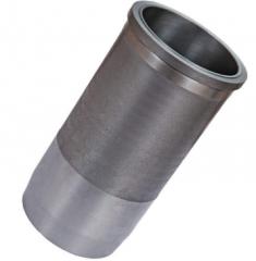 Гильза цилиндра Д-240 (М) З.Двигатель