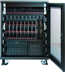 Серверы DC-Link
