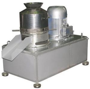 Пресс гранулятор ПГ-250