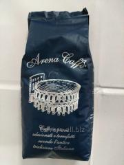 Surameris coffee beans