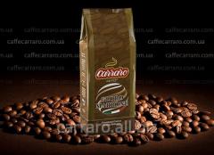 Globo Marrone coffee beans