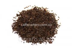 """Tea black """"Wild cherry"""
