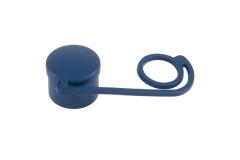 Plug; water inlet coupling
