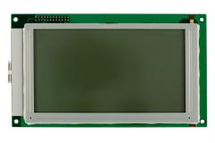 Display PCB CIM5