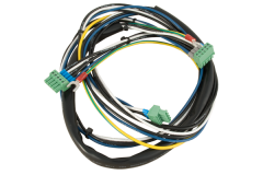 Cable set; internal com. CIM6