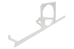Cond. frame; square (L=1701mm)