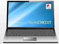 Автоматизация малого кредитования - ArchiCredit.