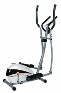 Elliptic Fat Strike K.H1 exercise machine