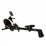 Rowing Bremshey RW3 exercise machine