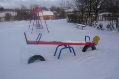 Оборудование для детских площадок, игровое