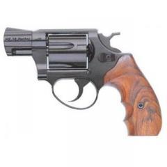 Револьвер флобера ME 38 Pocket 4R 240129