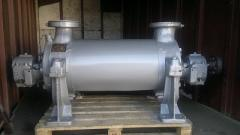 Pump PE 65-53