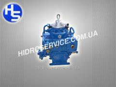 K2-150 compressor