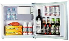 Холодильник мини бар Midea HS-65LN