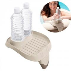 Accessories for jacuzzi