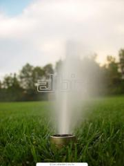 Systems of automatic watering to buy Ukraine