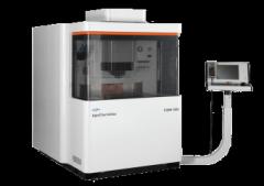 Proshivochny FORM machines 1000 raised accuracy