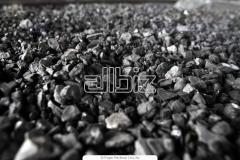 Crumb coal