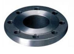 Фланцы стальные Ру-10, Ру-16 (ГОСТ 12815-80 -