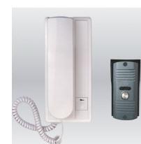 Audioon-door speakerphones to buy Ukraine