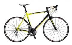 Велосипеды горные, детские, шоссейные