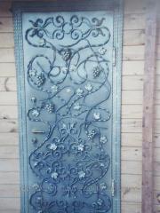 Двери металлические, купить Украина