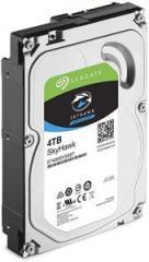 Жесткий диск 3.5' 4TB Seagate ST4000VX007