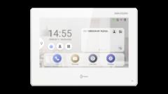 IP відеодомофон Hikvision DS-KH9310-WTE1