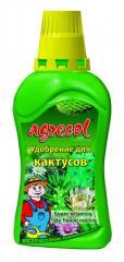Удобрение жидкое органично-минеральное для...