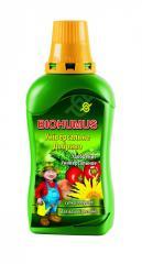 Удобрение универсальное BIOHUMUS Agrecol...
