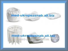 Фильтр-мешки для пылесосов Al-Fa